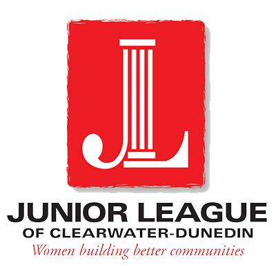 Junior League of Clearwater-Dunedin