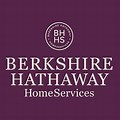 Berkshire Hathaway Home Services/Loretta Stokes