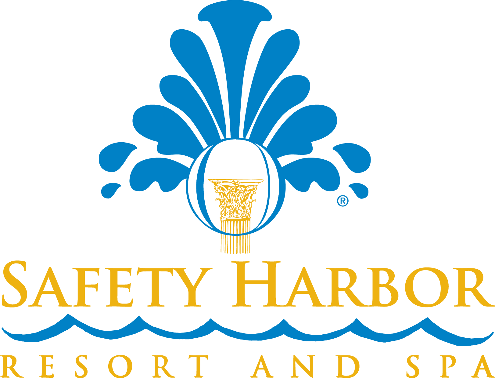 Safety Harbor Resort and Spa
