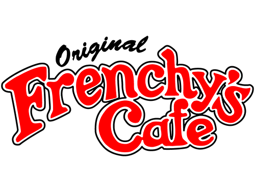Frenchy's Cafe, Inc.