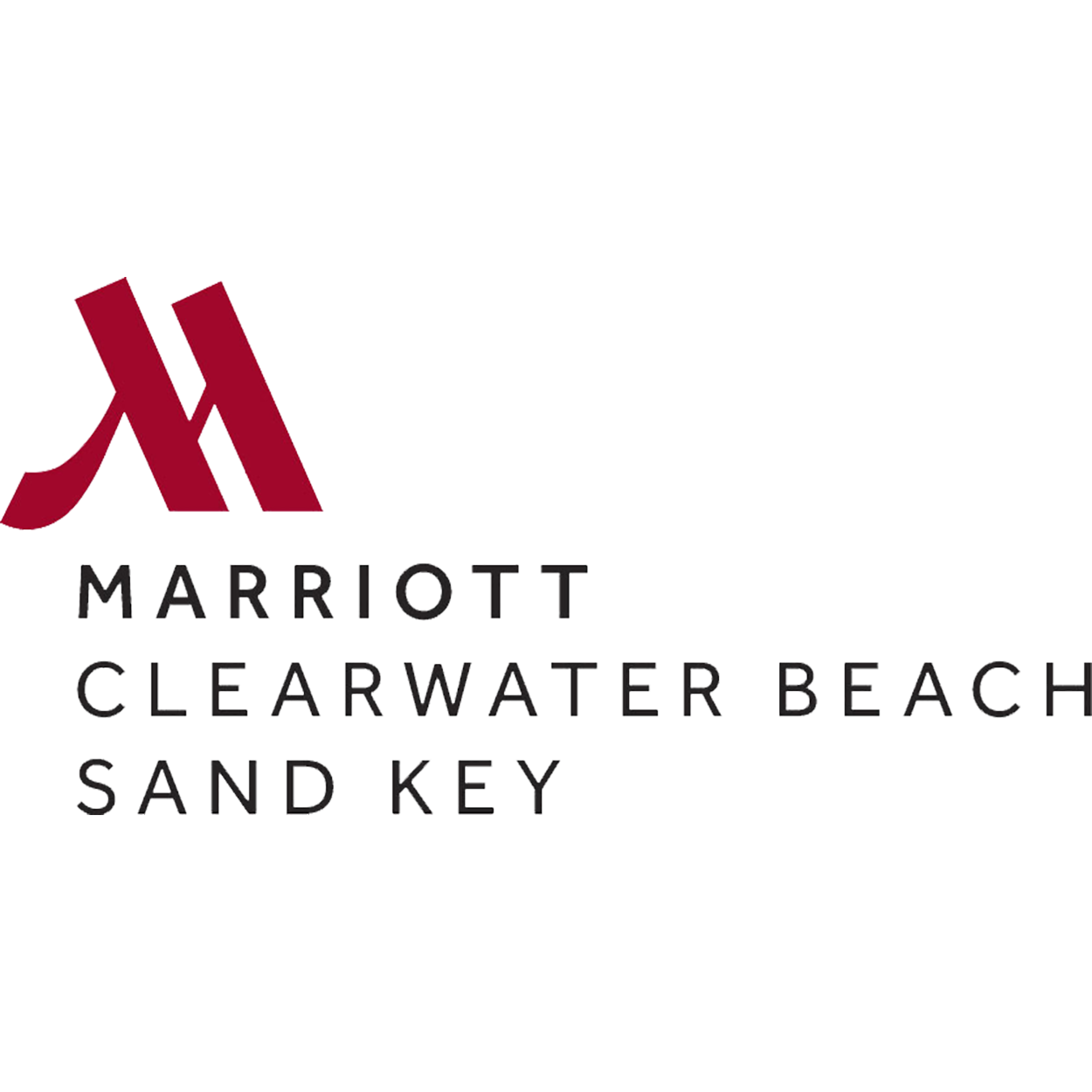 Marriott Suites Sand Key