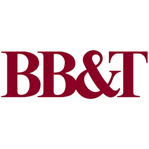 BB&T/Sunset Point