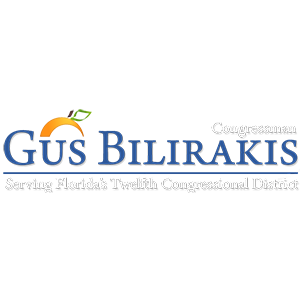 Bilirakis for Congress