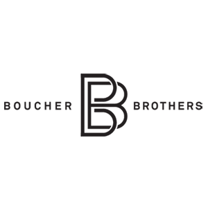Boucher Brothers Management, Inc.