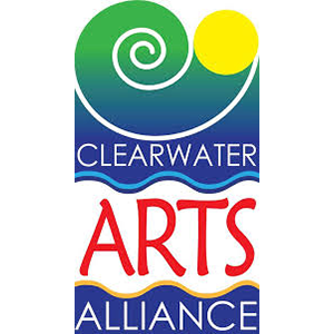 Clearwater Arts Alliance, Inc.