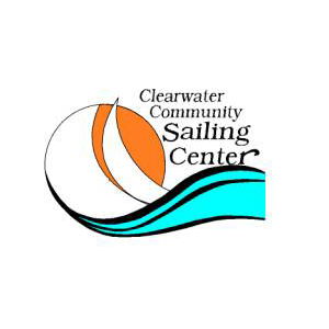 Clearwater Community Sailing Assoc