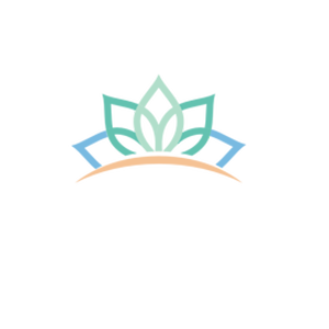 Clearwater Hand & Foot Chiropractic Clinic
