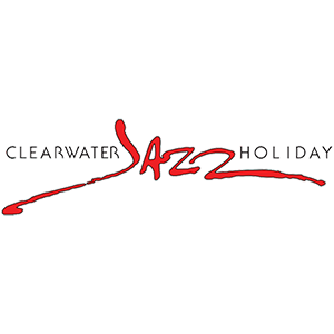 Clearwater Jazz Holiday, Inc.
