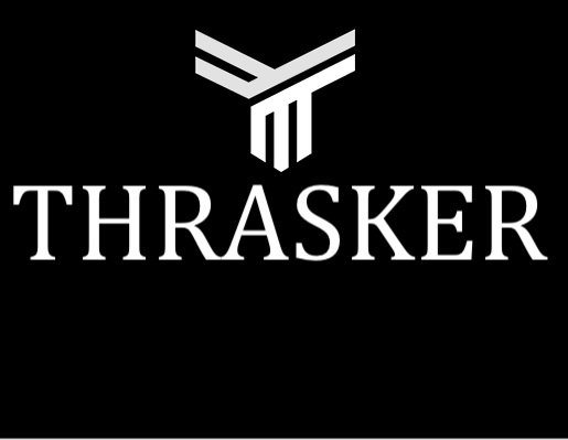 Thrasker LLC
